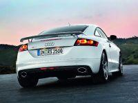 2012 Audi TT-RS, 19 of 54