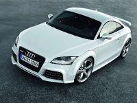 2012 Audi TT-RS, 20 of 54