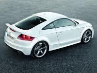2012 Audi TT-RS, 21 of 54