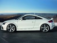 2012 Audi TT-RS, 22 of 54