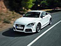 2012 Audi TT-RS, 23 of 54