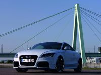 2012 Audi TT-RS, 24 of 54