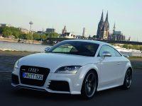 2012 Audi TT-RS, 25 of 54
