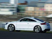 2012 Audi TT-RS, 26 of 54