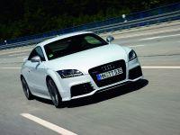 2012 Audi TT-RS, 27 of 54