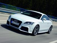 2012 Audi TT-RS, 28 of 54