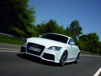 2012 Audi TT-RS, 29 of 54