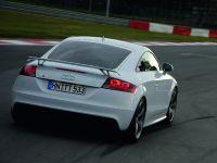 2012 Audi TT-RS, 30 of 54