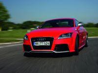 2012 Audi TT-RS, 31 of 54