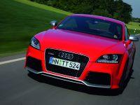 2012 Audi TT-RS, 32 of 54