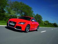 2012 Audi TT-RS, 33 of 54