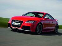 2012 Audi TT-RS, 34 of 54
