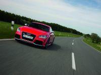 2012 Audi TT-RS, 35 of 54