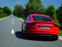 2012 Audi TT-RS, 36 of 54