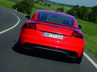 2012 Audi TT-RS, 37 of 54