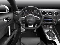 2012 Audi TT-RS, 39 of 54