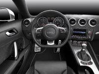 2012 Audi TT-RS, 40 of 54