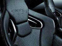 2012 Audi TT-RS, 41 of 54