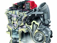 2012 Audi TT-RS, 43 of 54
