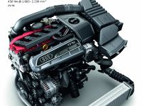 2012 Audi TT-RS, 44 of 54