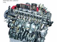 2012 Audi TT-RS, 46 of 54