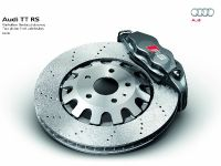2012 Audi TT-RS, 48 of 54