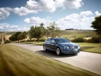 2012 Bentley Continental Flying Spur, 4 of 8