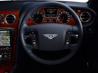 2012 Bentley Continental Flying Spur, 5 of 8