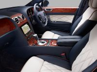 2012 Bentley Continental Flying Spur, 8 of 8
