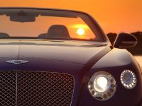2012 Bentley Continental GTC US, 2 of 6