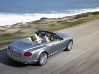 2012 Bentley Continental GTC, 2 of 12