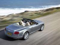 2012 Bentley Continental GTC, 2 of 12