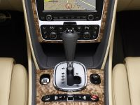 2012 Bentley Continental GTC, 11 of 12