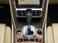 2012 Bentley Continental GTC, 11 of 12