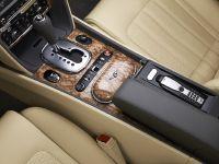 2012 Bentley Continental GTC, 12 of 12