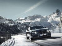 2012 Bentley Continental GT V8, 2 of 45