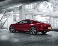 2012 Bentley Continental GT V8, 5 of 45