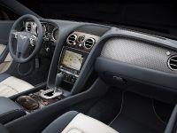 2012 Bentley Continental GT V8, 7 of 45