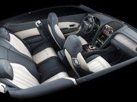 2012 Bentley Continental GT V8, 8 of 45
