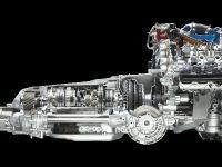 2012 Bentley Continental GT V8, 9 of 45