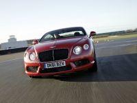 2012 Bentley Continental GT V8, 14 of 45