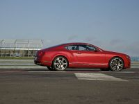 2012 Bentley Continental GT V8, 20 of 45