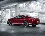 2012 Bentley Continental GT V8, 21 of 45