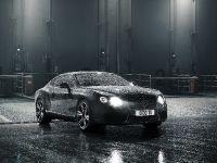 2012 Bentley Continental GT V8, 23 of 45