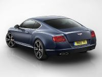 2012 Bentley Continental GT V8, 26 of 45