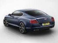 2012 Bentley Continental GT V8, 26 of 45
