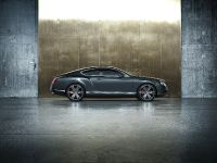 2012 Bentley Continental GT V8, 29 of 45