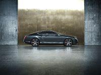 2012 Bentley Continental GT V8, 29 of 45
