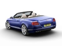2012 Bentley Continental GT V8, 32 of 45