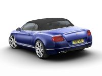 2012 Bentley Continental GT V8, 33 of 45